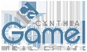 CynthiaGamel_Logo_180px